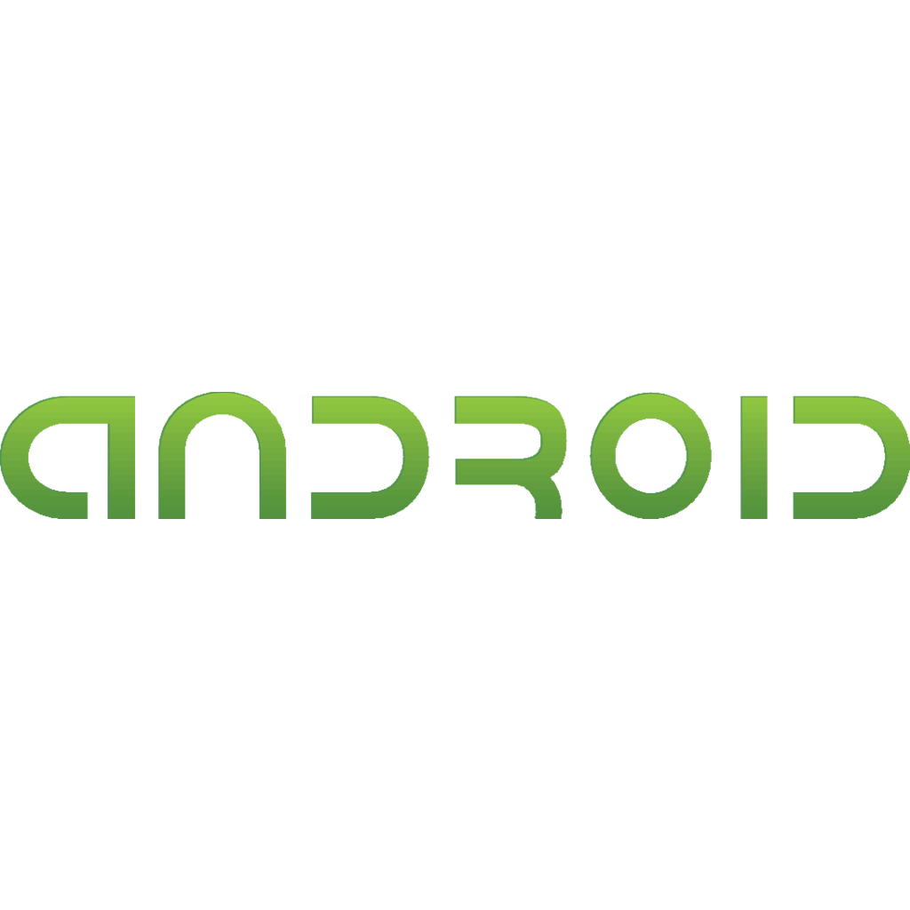 tool and sdk to develope applications for andriod mobile